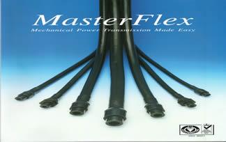 MasterFlex / LinkFlex